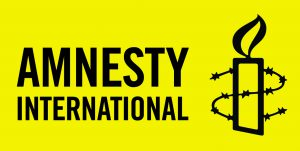 yellow global brand