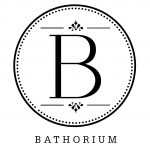 blogo-bathorium-1