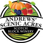 sd14_andrewsscenicacres_logo_black