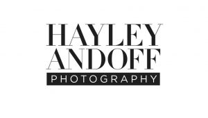 hayley-andoff-logo