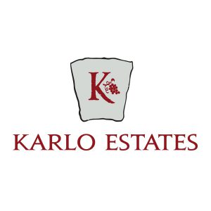 Karlo Estates Logo FINAL