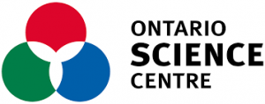 ontario-science-centre-web-2