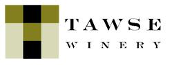 tawsewinery-logo